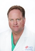 Kevin J. Reese, M.D.