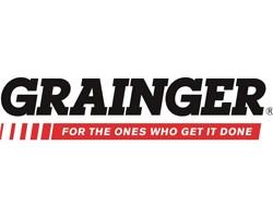 Grainger Industries