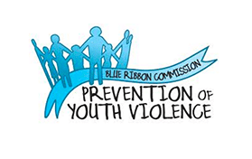 Blue Ribbon Commission for the Prevention of Youth Violence