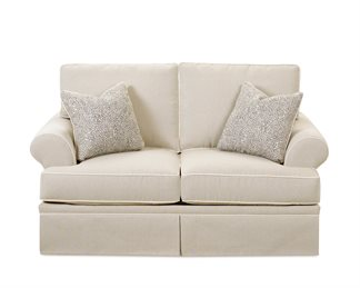 Westerly Upholstered Loveseat