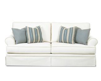 Westerly Upholstered Sofa