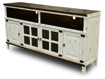 Cottage Rustic 60