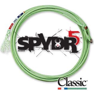 Classic Spydr