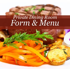 View Our Dining Room Form