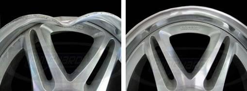 Before & After repair image 2