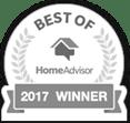 Best of 2017 Winner