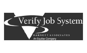 Verify Job System