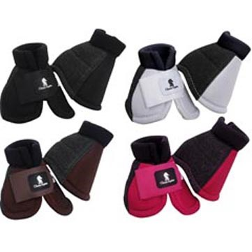 Equibrand Bell Boot