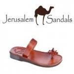 Jerusalem-150x150