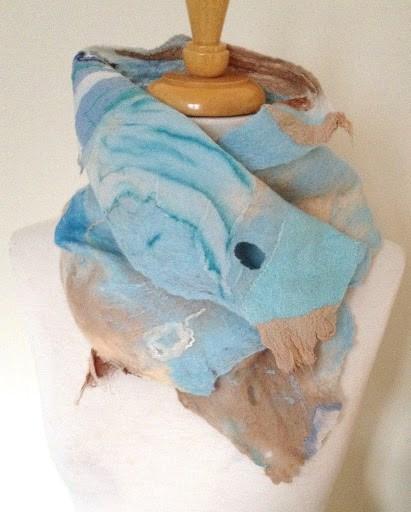 louise-giordano-scarf