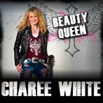 Charee White 'Beauty Queen '