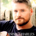 Jimmy Charles  'Bout Summertime'