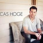 Lucas Hoge 'Dirty South'