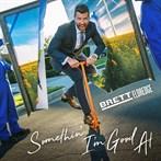 Brett Eldredge 'Somethin' I'm Good At'