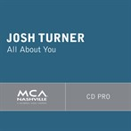 Josh Turner 'All About You'