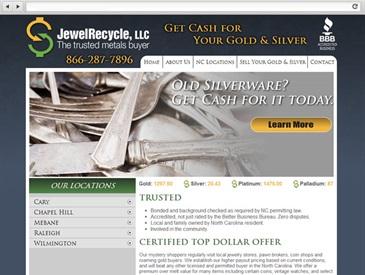 JewelRecycle