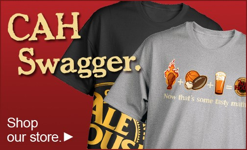 Shop our store for great deals on Carolina Alehouse swag