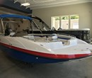 2019 Starcraft 211 MDX All Boat