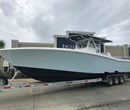 2018 Invincible 39 All Boat