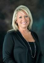 Lynn Beaman, Office Manager
