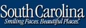 South Carolina Golf and Travel Information