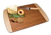 Kauai Cutting Board