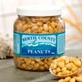 Bertie Peanuts Salt & Pepper
