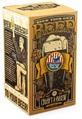 Beer Making Kit: American Pale
