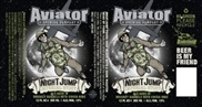 Aviator Night Jump 4 Pk