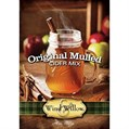 Cider Mix Original Mulled