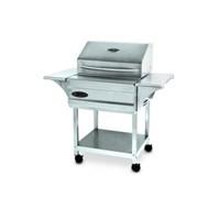Memphis ADVANTAGE pellet grill