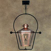 Legendary Lighting Apollo Series - ceiling mount