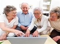 Shallotte Senior Care