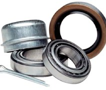 BEARING KIT 1-1/16X3/4 DUSTCAP