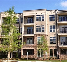 Lofts at Weston Lakeside