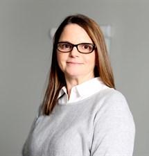 Salling & Tate Staff Member | Richelle