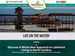 Bay Tree Lakes