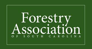 Forestry Association of SC