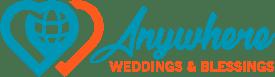 Anywhere Weddings