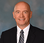 ATMC Vice President | Joseph Kardos