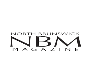NBM North Brunswick Magazine