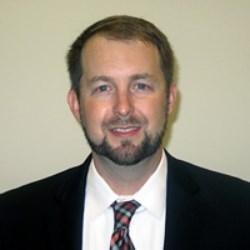 Ryan Huffman