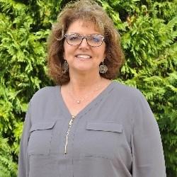 Emily W. Miller, Treasurer