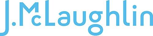 paws4people Sponsor   J.McLaughlin