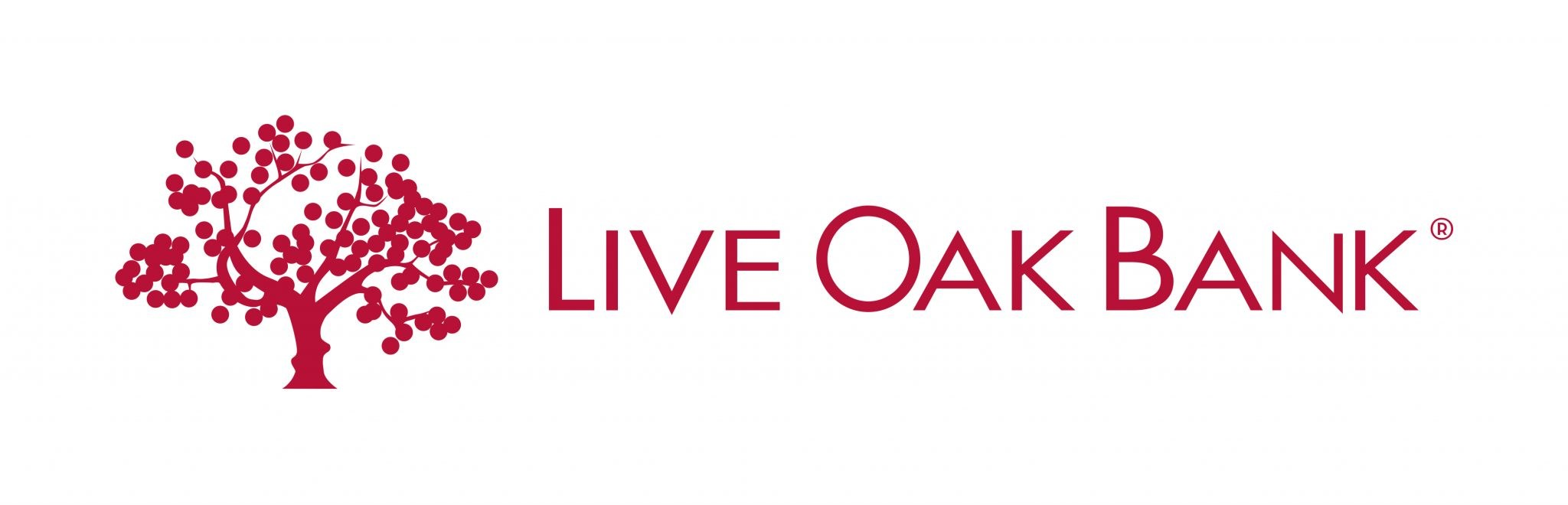 paws4people Sponsor | Live Oak Bank