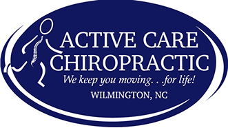 paws4people Sponsor   Active Care Chiropractic