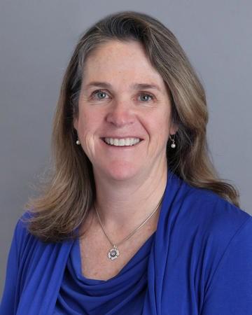 Susan Mahoney, MD