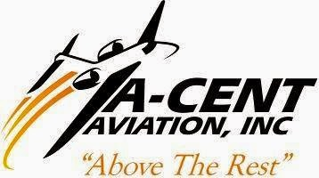 A-Cent Aviation