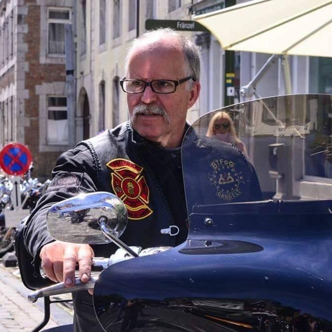 Torsten SCHAEFER
