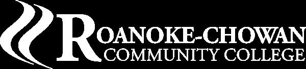 Roanoke-Chowan College